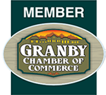 Granby Chamber of Commerce