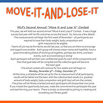 move it lose it contest prizes