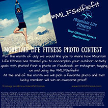 photo contest prizes
