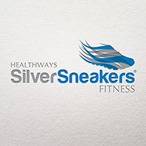 silver sneakers senior citizens program